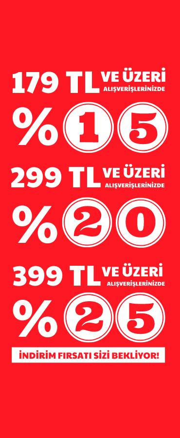 179 TL %15 249 TL %20 399 TL %25 Kopyası (1).png (66 KB)