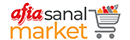 Site Logo.png (8 KB)